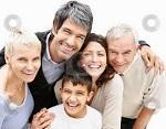 Parent and Grandparent Visitors Visa