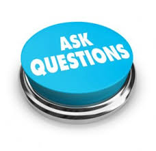 ask questions with intergates free initial assessment