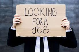 Image result for looking for a job