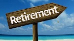 temporary retirement visitor visa new zealand tn