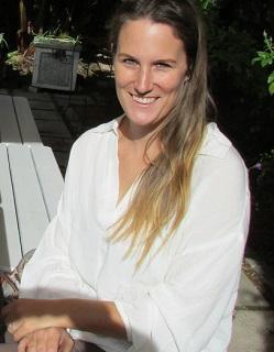Maike Engelke - Licensed Immigration Advisor for New Zealand